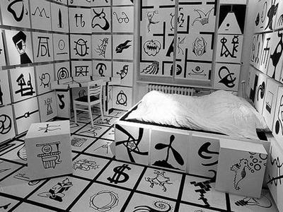strange-hotelroom-epn-dk1