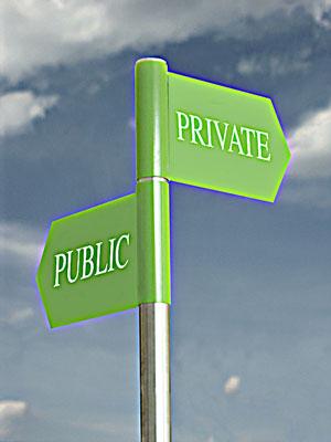 public_private