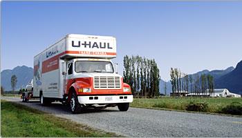 u-haulsplash-truck-