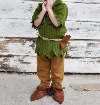 peter_pan_halloween_costume_kids_boys_2a6ecae0