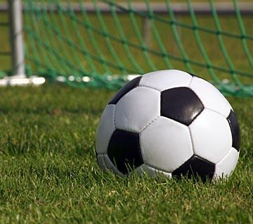 soccerball121374068115